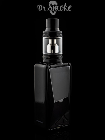 Starter Kit Eleaf Tessera with Ello TS