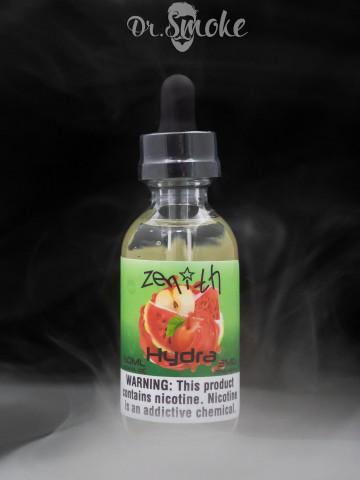 Жидкость Zenith Hydra