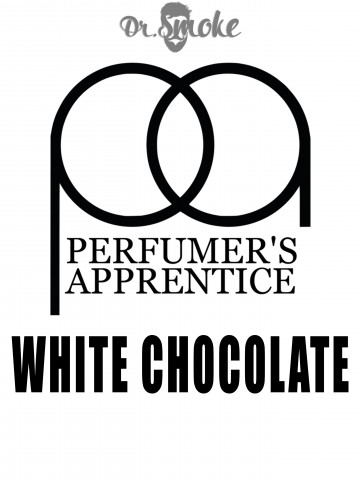 Купить - The Perfumer's Apprentice White Chocolate Flavor