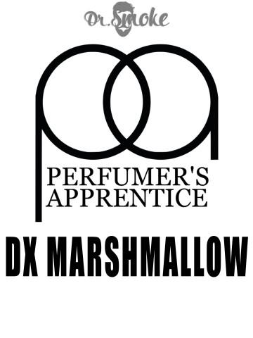 Купить - The Perfumer's Apprentice DX Marshmallow Flavor