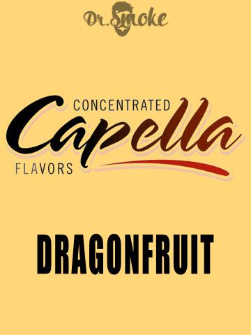 Ароматизатор Capella Flavors Dragonfruit