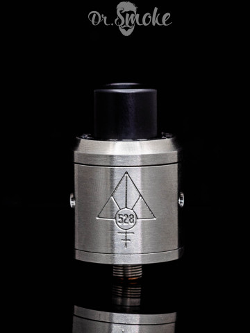 528 Custom Goon RDA 22mm (оригинал)