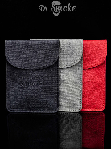 Купить - Smoke Vape pocket case for MYLE (чехол для MYLE)