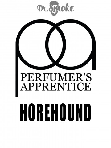 Купить - The Perfumer's Apprentice Horehound
