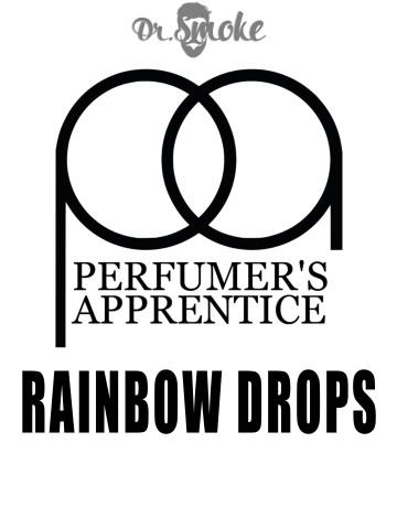 Ароматизатор The Perfumer's Apprentice Rainbow Drops Flavor