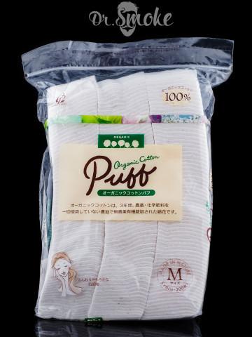 Купить - Puff