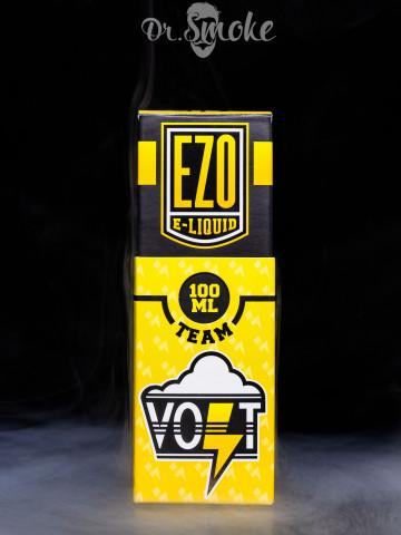 Жидкость EZO E-LIQUID Electric Sucker Punch