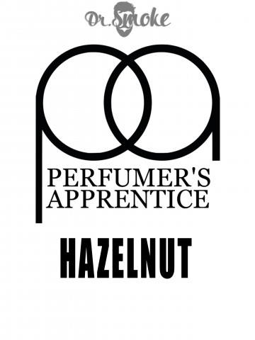 Ароматизатор The Perfumer's Apprentice Hazelnut flavor