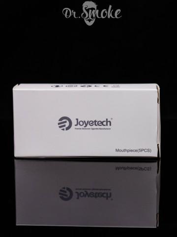 Joyetech Exceed Edge Pod картридж