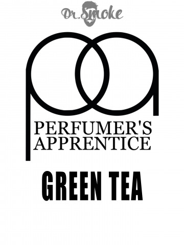 Купить - The Perfumer's Apprentice Green Tea Flavor