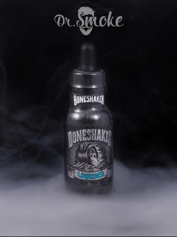 Жидкость Boneshaker Lowrider