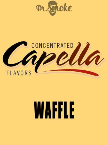 Купить - Capella Flavors Waffle Flavor