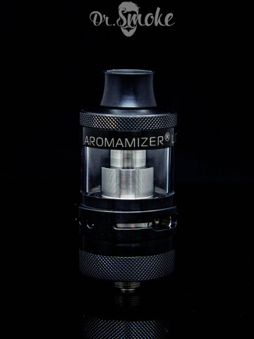 Steam Crave  Aromamizer Lite RTA 3.5ml