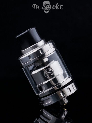 Купить - Augvape Merlin mini RTA