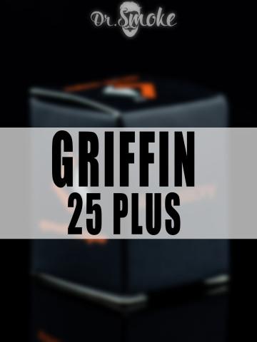 Стекло Стекло Griffin 25 plus
