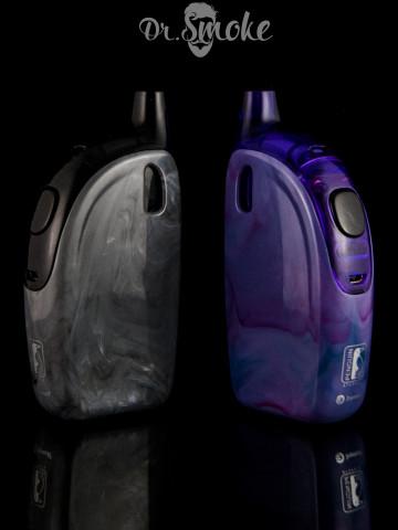 Купить - Joyetech Atopack Penguin SE Starter Kit
