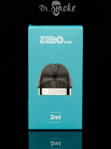 Renova Zero Pod Cartridges