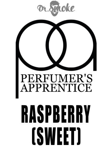Ароматизатор The Perfumer's Apprentice Raspberry (Sweet) Flavor