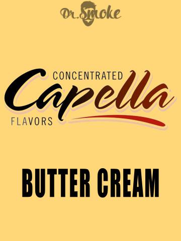 Купить - Capella Flavors Butter Cream