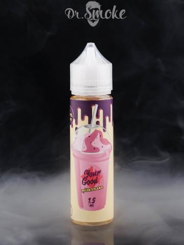 Купить - Your Good Peach Milkshake