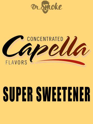 Ароматизатор Capella Flavors Super Sweetener