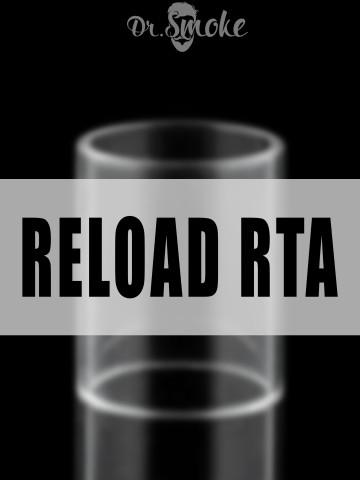 Стекло Reload RTA