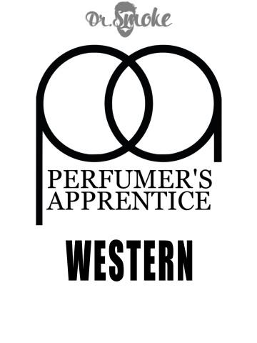Купить - The Perfumer's Apprentice Western