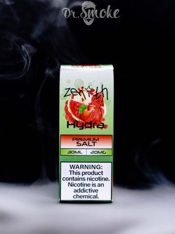 Купить - Zenith Salt Hydra