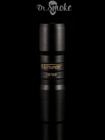 El Thunder 20700 ( clone )