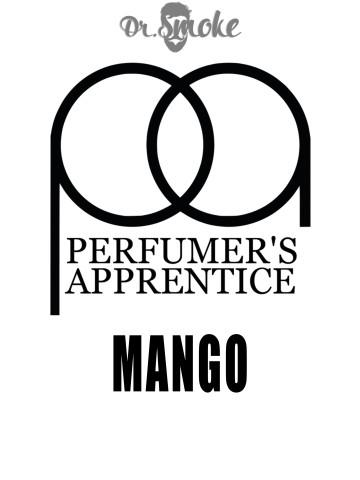 Ароматизатор The Perfumer's Apprentice Mango