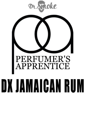 Ароматизатор The Perfumer's Apprentice DX Jamaican Rum Flavor