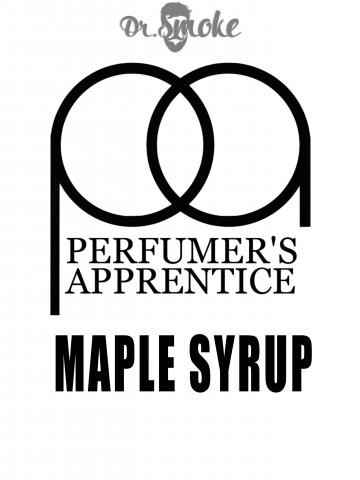 Ароматизатор The Perfumer's Apprentice Maple Syrup