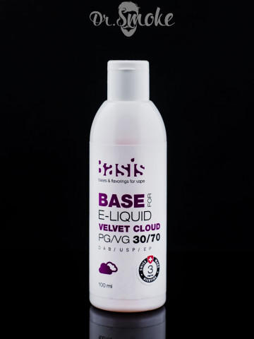 SibTech GmbH Base Traditional 30/70, 100ml