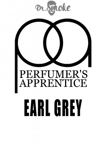 Ароматизатор The Perfumer's Apprentice Earl Grey