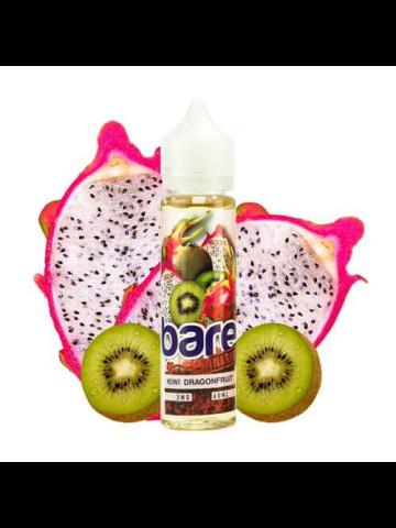 Жидкость Kiwi Dragonfruit