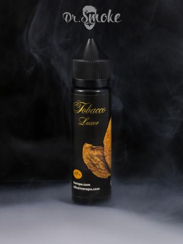 Жидкость IVA Tobacco Luxor