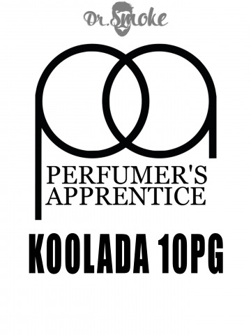 Ароматизатор The Perfumer's Apprentice Koolada 10PG