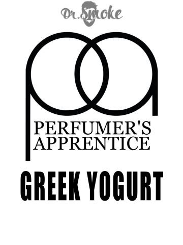 Купить - The Perfumer's Apprentice Greek Yogurt