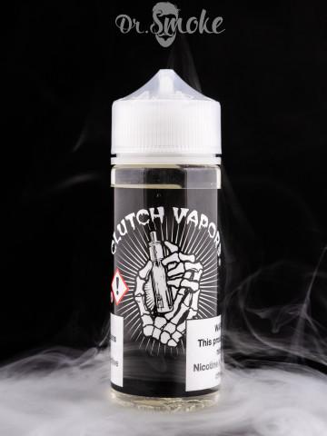 Купить - clutch vapors TKO