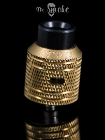 SXK Battle V2 RDA