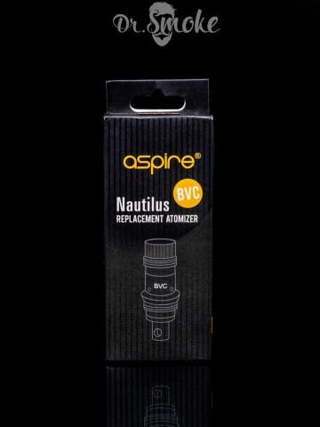 Купить - Испаритель Nautilus v. 2