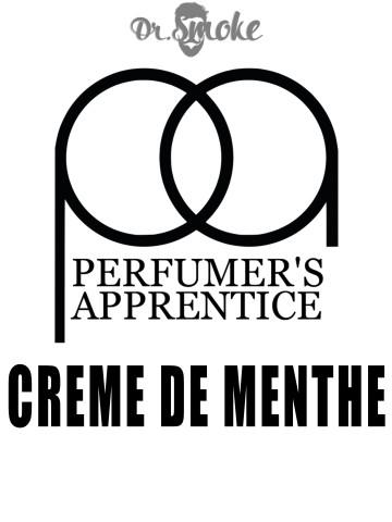 Ароматизатор The Perfumer's Apprentice Creme de Menthe