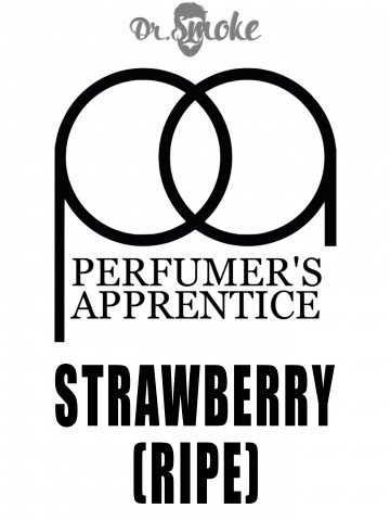 Купить - The Perfumer's Apprentice Strawberry (Ripe) Flavor