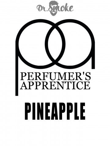 Купить - The Perfumer's Apprentice Pineapple Flavor