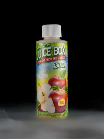 Жидкость One Hit Wonder Juice Box