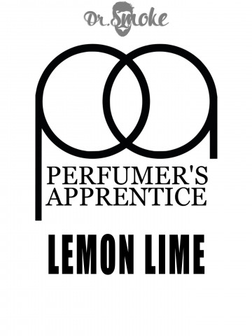 Ароматизатор The Perfumer's Apprentice Lemon Lime