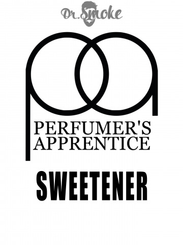 Купить - The Perfumer's Apprentice Sweetener