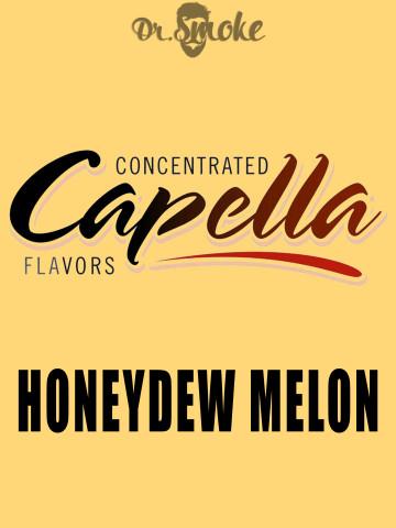 Ароматизатор Capella Flavors Honeydew Melon