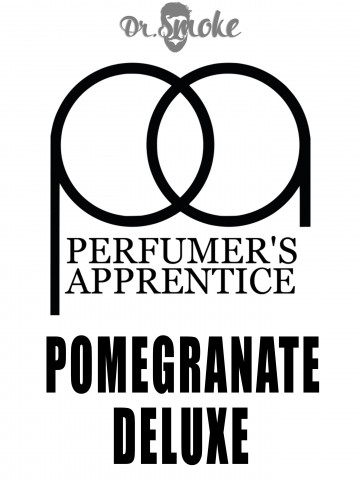 Купить - The Perfumer's Apprentice Pomegranate Deluxe