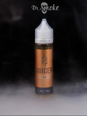 Жидкость Juicer Fiji